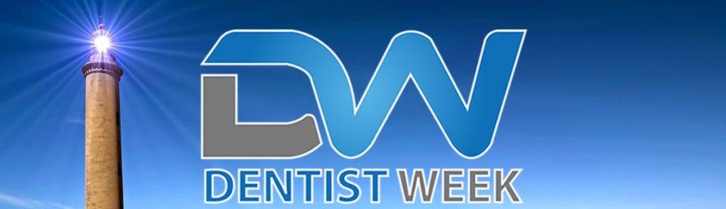 Dentist Week dal 26 Ottobre al 03 Novembre 2019