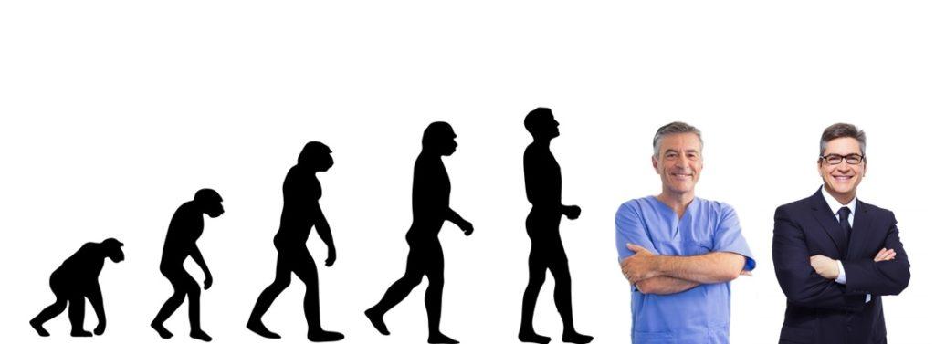 La gestione evoluta per sviluppare uno studio dentistico di successo: il corso a Lanciano (CH) il 18 e 19 Marzo 2016